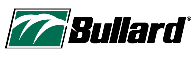 Bullard is an internationally known manufacturer of high-quality personal protective equipment and systems designed to help save lives around the world.