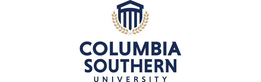 Developed by distinguished names in the U.S. fire industry, Columbia Southern University's fire education programs cover fire safety, investigation, leadership, administration and more.