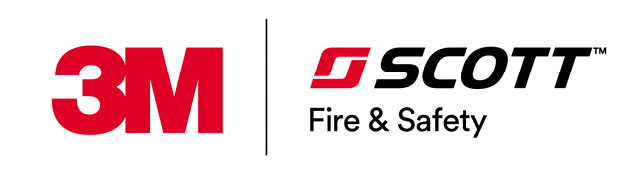 3M™ Scott™ Fire & Safety Returns to FDIC International With New, Innovative Offerings