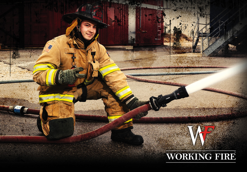 For over 50 years, Task Force Tips has delivered innovative solutions to help first responders save lives and protect property. TFT manufactures all of its water and foam flow products at its headquarters in Valparaiso, Indiana and ships them to help firefighters around the globe. TFT has garnered a reputation for innovation of its products, processes and culture in order to best serve its customers.