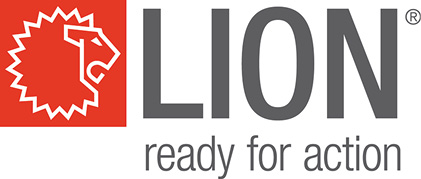 LION keeps you READY FOR ACTION. By looking at both the immediate and long-term risks, LION is actively working on advocating and developing products and services that protect the health of those that protect our communities.