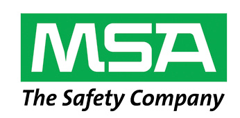 """At MSA, our business is safety. We've been the world's leading manufacturer of high-quality protective equipment for firefighters and industrial workers since 1914. Our commitment to developing innovative safety solutions is founded on one singular and unchanging mission: """"that men and women may work in safety, and that they, their families and their communities may live in health throughout the world."""" We bring this mission to life through a relentless focus on listening to customer needs, countless hours spent on R&D and product testing, and a never-ending commitment to product quality."""