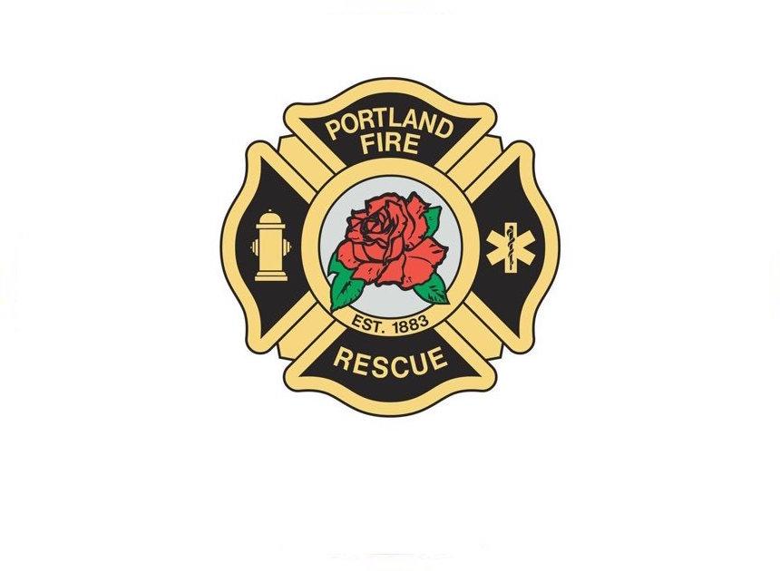 Portland Fire and Rescue