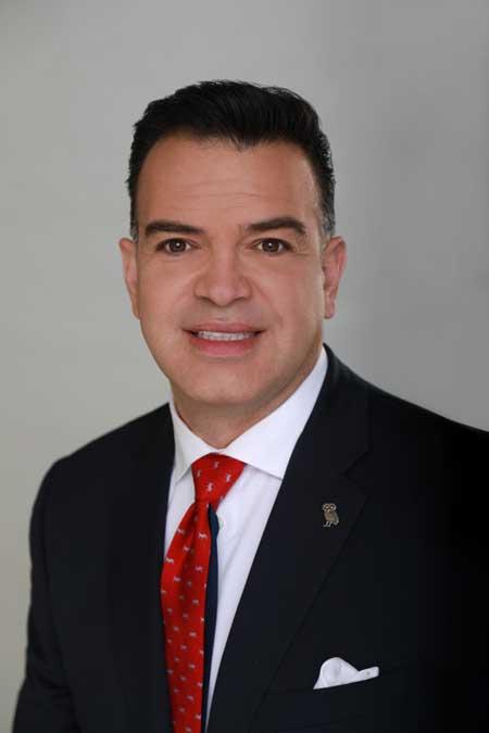 Ruy Lozano