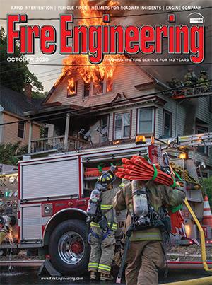 FE Volume 173 Issue 10