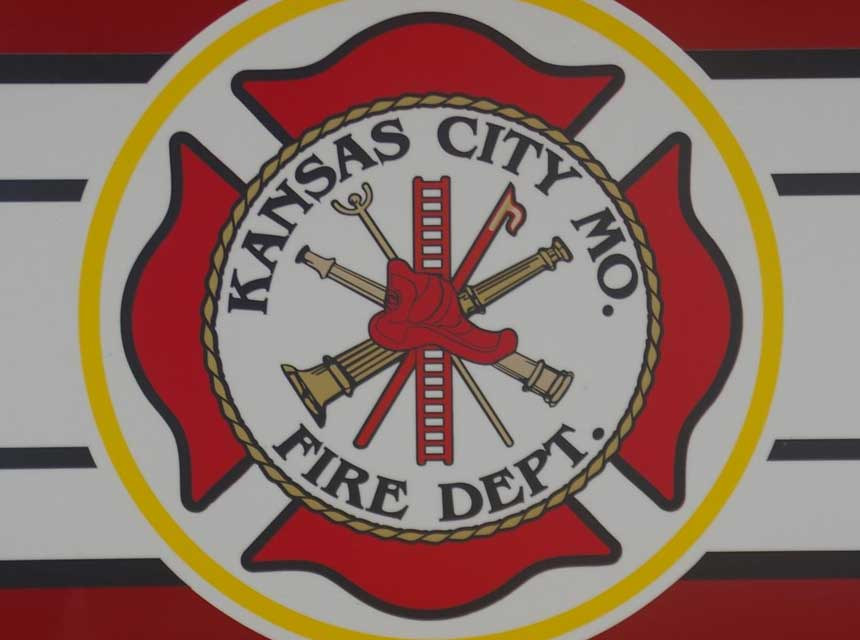 Kansas City MO Fire Department