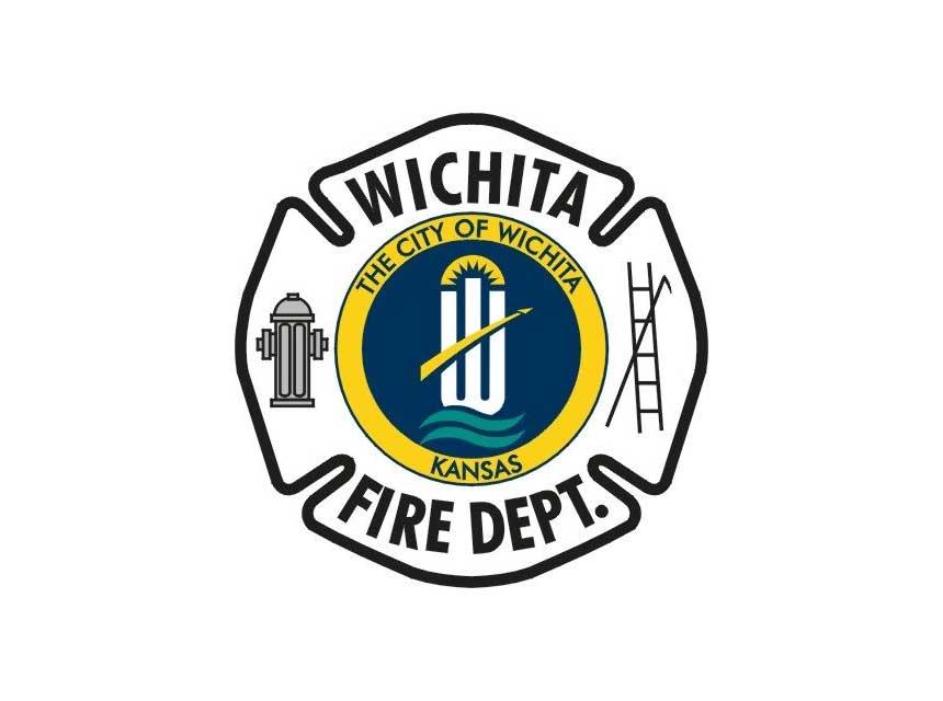 Wichita KS Fire Department