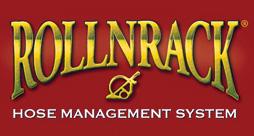 The RollNRack Hose Management System