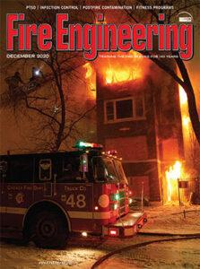 FE Volume 173 Issue 12