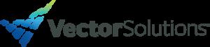 Vector Solutions logo