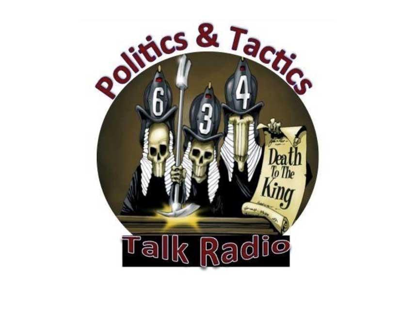 Politics and Tactics