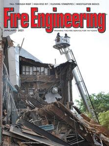 FE Volume 174 Issue 1