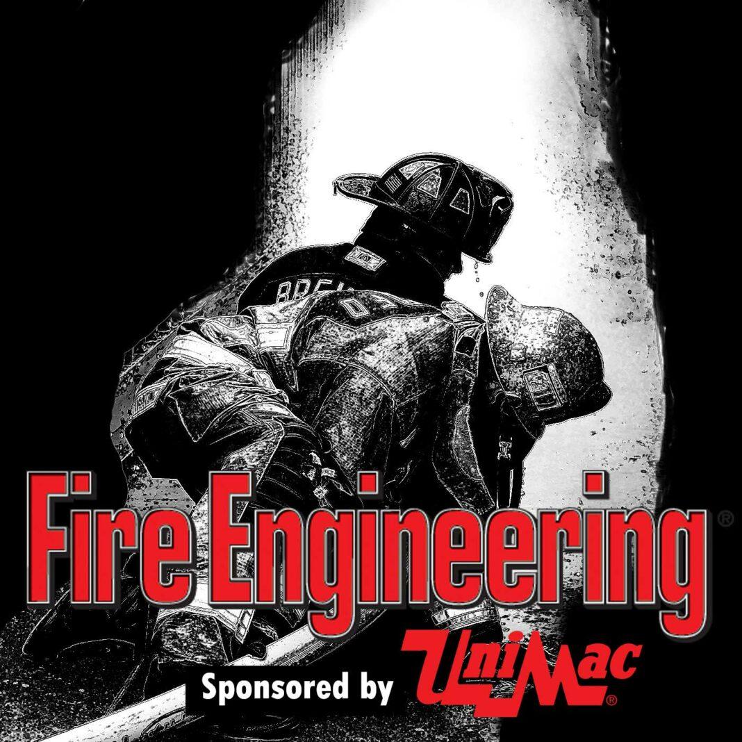 FE podcast sponsored by UniMac