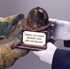 Liberty Art Works, Inc.