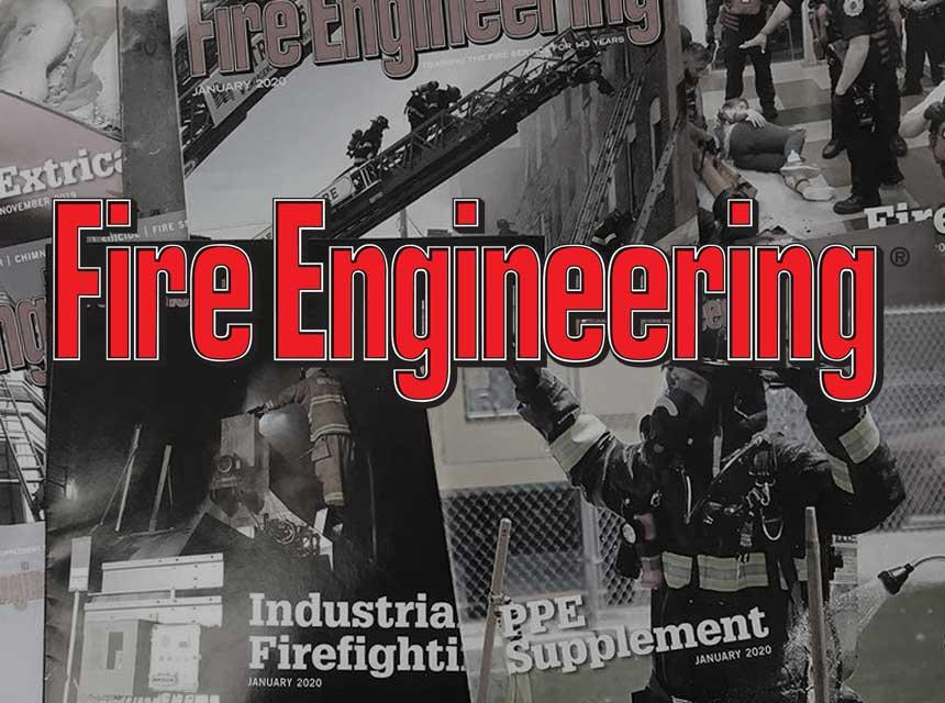 www.fireengineering.com