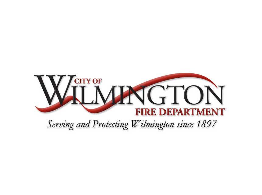 Wilmington NC Fire Department