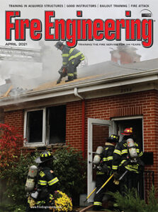 FE Volume 174 Issue 4