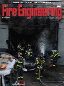 FE Volume 174 Issue 5