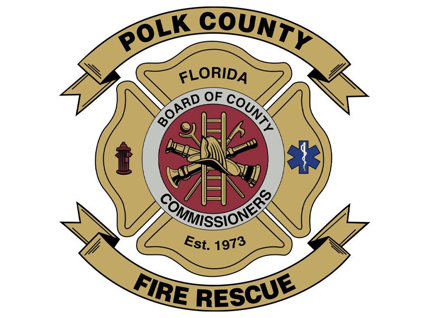 Polk County FL Fire Rescue