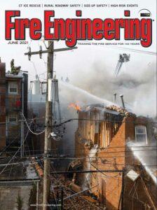 FE Volume 174 Issue 6