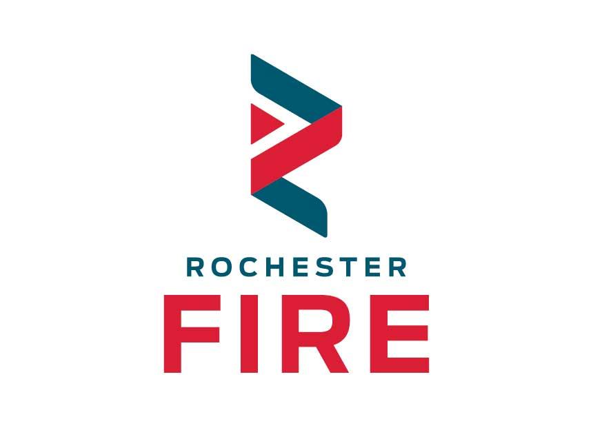 Rochester Fire Department MN