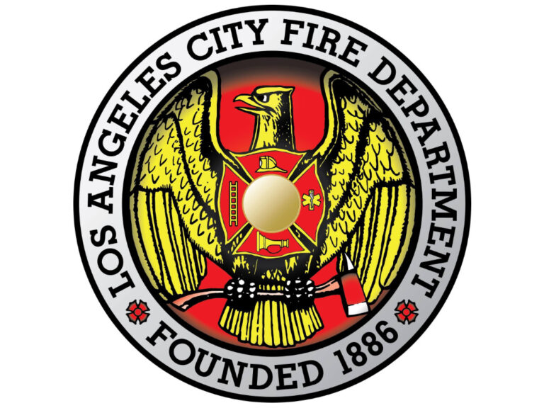 Racial Bias Investigation Called for By Black and Latino L.A. Firefighters