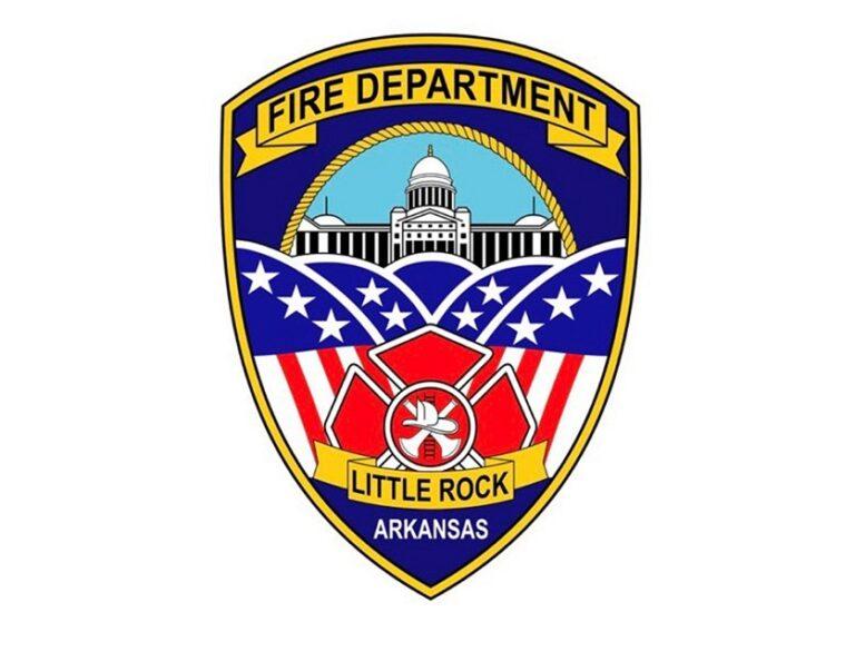 Little Rock (AR) Fire Department Seeking Possible Arsonist in Historic Neighborhood