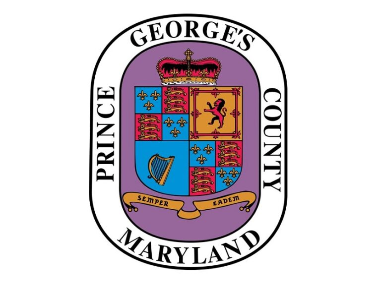 One Dead, Two Firefighters Hurt After Prince George's County (MD) Fire