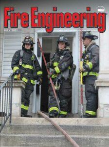 FE Volume 174 Issue 7