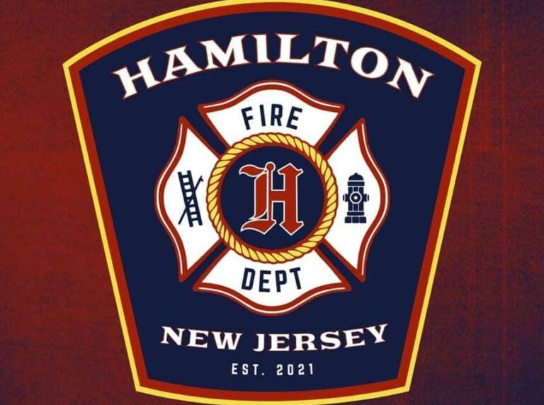 Due to Glitch, Fire Chief Not Dispatched to Fatal NJ Fire