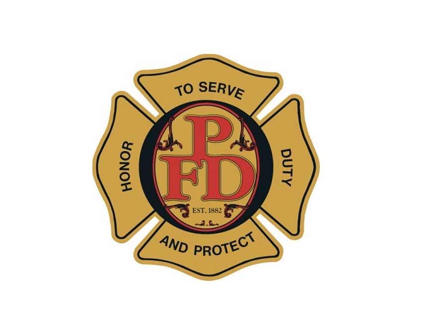 Paducah KY Fire Department