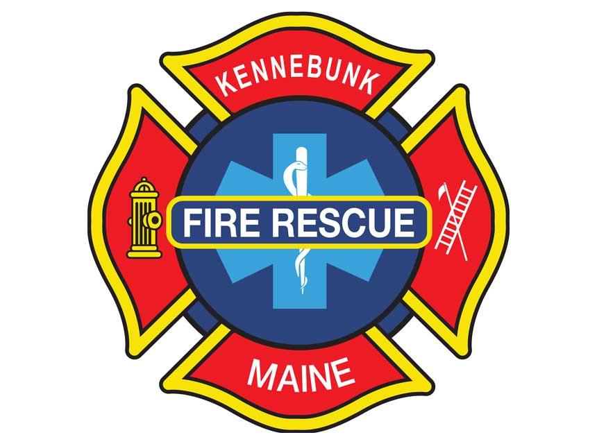 Kennebunk Fire-Rescue ME