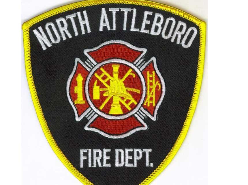North Attleboro MA Fire Department