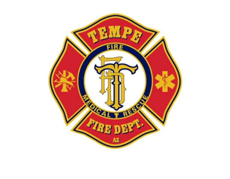 Two Women Found Dead After Tempe (AZ) House Fire