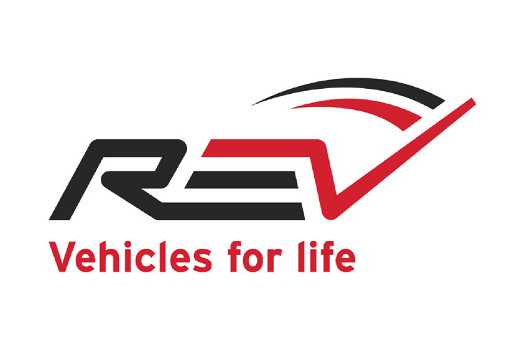REV Group Names New Senior Vice President of Engineering & Technology