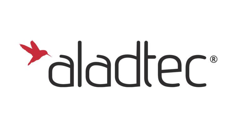 TCP Software Acquires Aladtec