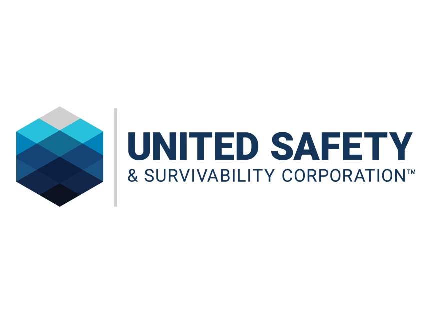 United Safety & Survivability Corp.