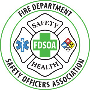 FDSOA logo