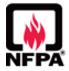 Firefighter Code Voice: NFPA Seeking Technical Committee Members